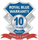 Quincy_Blue_Warranty