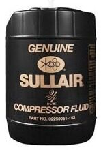 compressor_oil_sullair_24kt.jpg